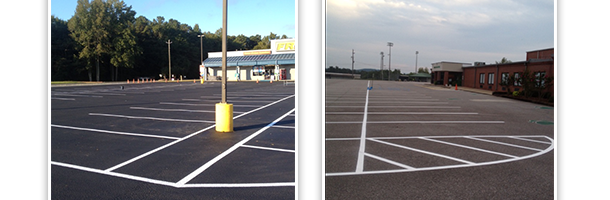 About Us | Zebra Sealcoating and Parking Lot Striping - Birmingham, AL